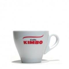 KimboEspressoCupsPorcelain.jpg