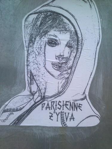 Parisienne z'y va.jpg