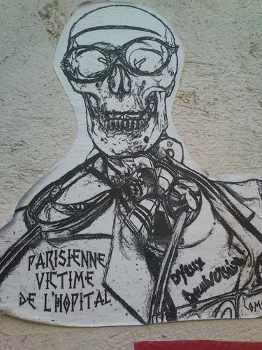 Parisienne victime de l'hôpital.jpg