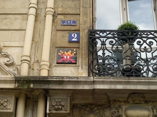 avenue Niel.JPG