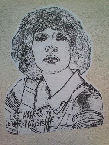 Les années 70 d'une parisienne.jpg
