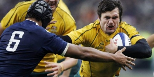 613525_australia-s-ashley-cooper-challenges-france-s-dusautoir-during-their-friendly-rugby-match-in-saint-denis.jpg