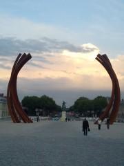 Versailles17.JPG