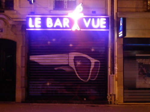 bar à vue rue de Montreuil.JPG