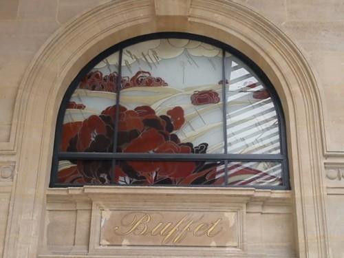 gare St Lazare1.JPG