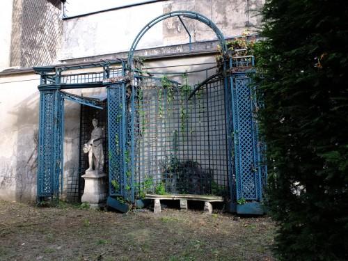 10 Hôtel de Châlon-Luxembourg.jpg