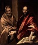 Pierre et Paul.jpg