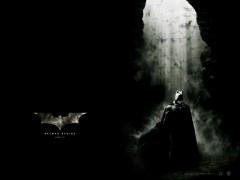batman_begins_14.jpg