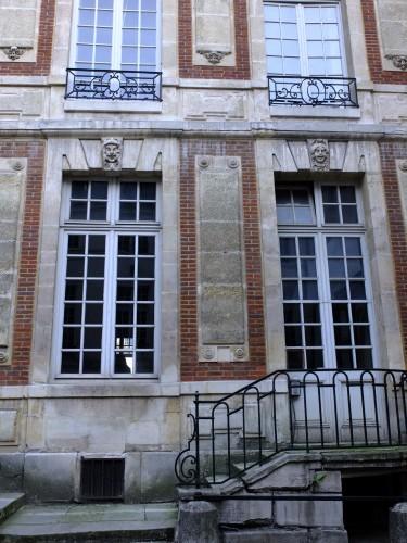 05 Hôtel de Châlon-Luxembourg.jpg