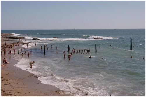 La Grande plage.jpg