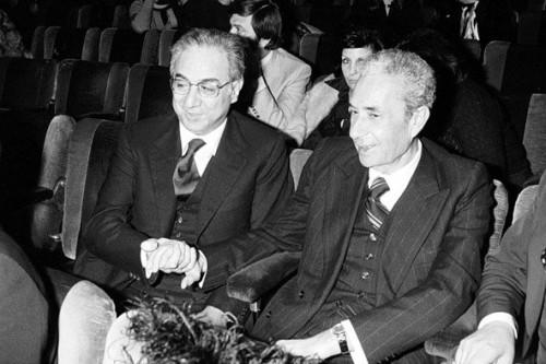 Aldo Moro e Francesco Cossiga.jpg