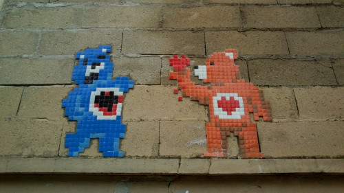 oursons mosaique.jpg
