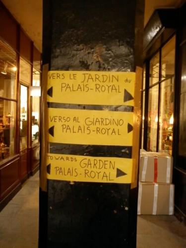 signalétique Palais Royal.jpg