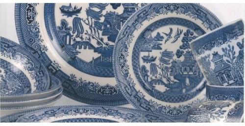 porcelaine bleue.jpg
