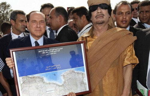 Kadhafi-Berlusconi-Libye_pics_809.jpg