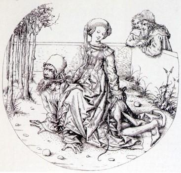 AristotePhyllis2.jpg