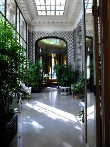 24 Hotel Potocki.jpg