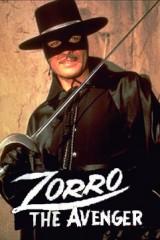 affiche_Zorro_1957_1.jpg