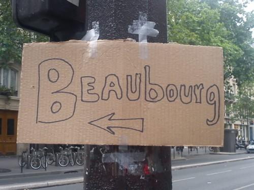 Beaubourg.JPG